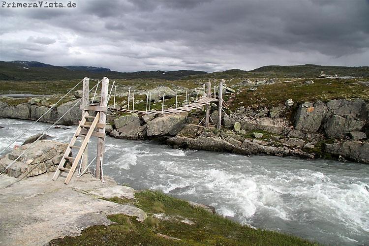 norwegen005